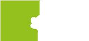 Cosostenible Logo